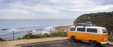 Van de surfeur - Australie - Fine Art prints