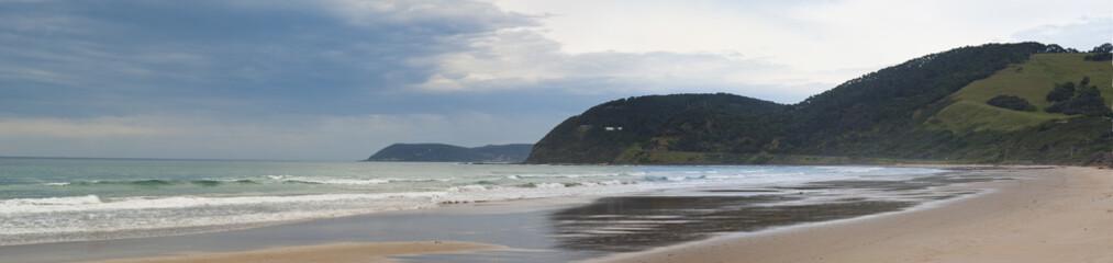 Torquay beach - Victoria - Australia