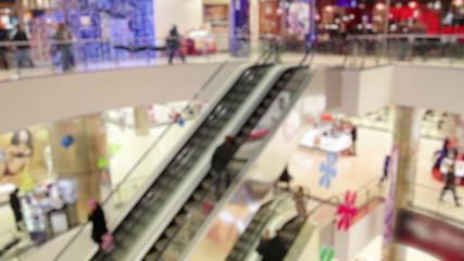 mall43