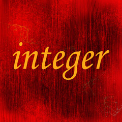 integer, charakterstärke, fairness