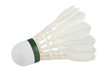 badminton white