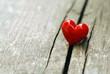 Сердце, любовь, любовь, Валентина и #39; s день, сердце, любовь, деревянные скамейки.
