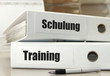 Schulung & Training