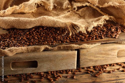 Fototapeten,kaffee,koffein,expressotasse,bohne