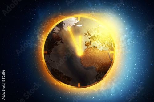 End Time - 38126196