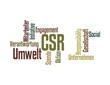 CSR - pastell