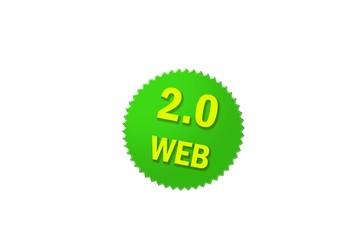 2.0 Web Stern
