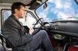 Alcoolémie au volant