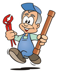 Plumber Emergency Service