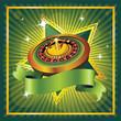 vector roulette wheel