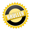 button v10 brüller I