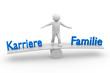 Balance-Familie-Karriere 3d