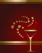 San Valentino - Long Drink