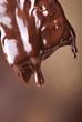cioccolato fondente 2