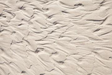 sandy shore background