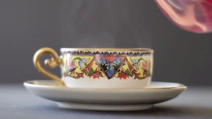 Tee Kultur