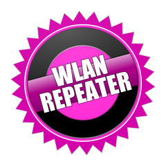 button v10 wlan repeater I