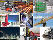 Industrie Collage