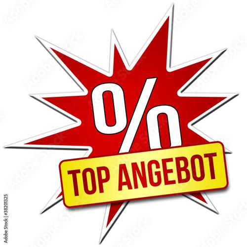 top angebot logo