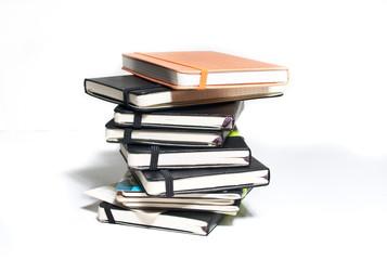 Cuadernos de escritura