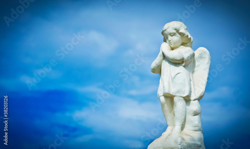 Angel - 38203126