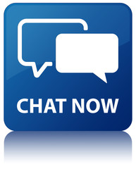 CHAT NOW