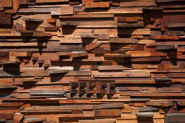 Wood art texture.