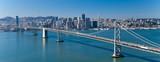 San Francisco Panorama - Fine Art prints