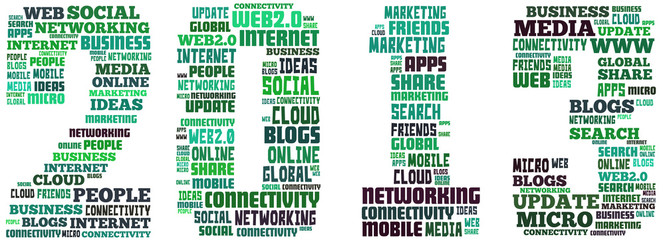 web 2.0 2013