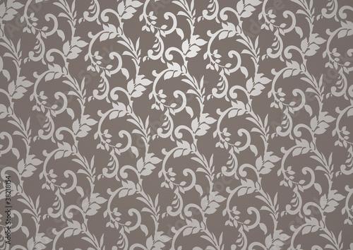 Nouveaute papier peint 2013 charleville mezieres artisan travaux cuisine en - Papier peint baroque castorama ...