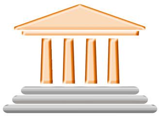 forum justiça