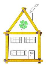Haus  #120116-005