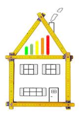 Haus  #120116-003
