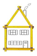 Haus  #120116-001