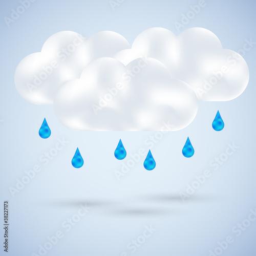 Fototapeten,vektor,himmel,abbildung,blau