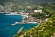 Monterosso 5 terre Italy