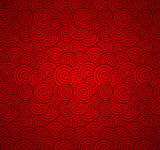 Fototapety Vector traditional chinese background
