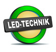 Button LED-Technik