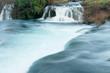 wonderful mountain creek