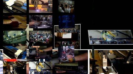 multiscreen_industrial_production_FULL HD