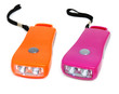 LED Electric torches
