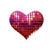 disko heart