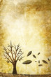 autumn page