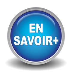 EN SAVOIR+ ICON
