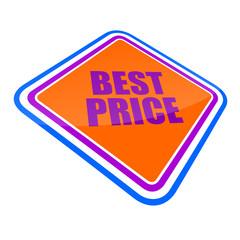 schild schräg v2 best price I