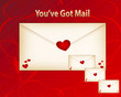 Love Letters - You've Got Mail