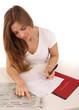 Bewerbung schreiben Stellenmarkt