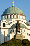 Saint Sava Cathedral