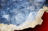 grunge wall texture horizontal
