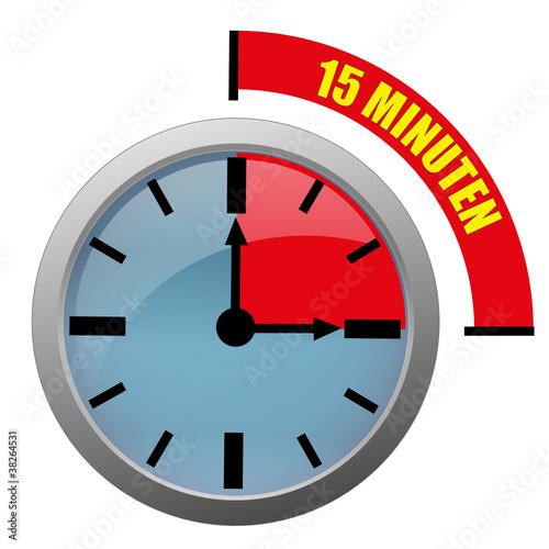 timer12